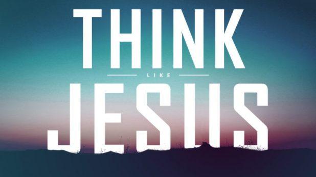 Think-Like-Jesus_MAIN_rds-1024x576
